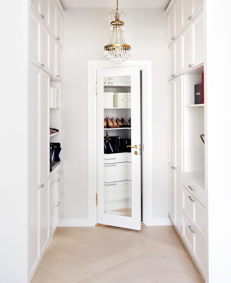 perfect-walk-in-closet