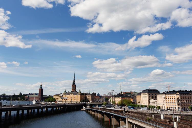 stockholm-city2