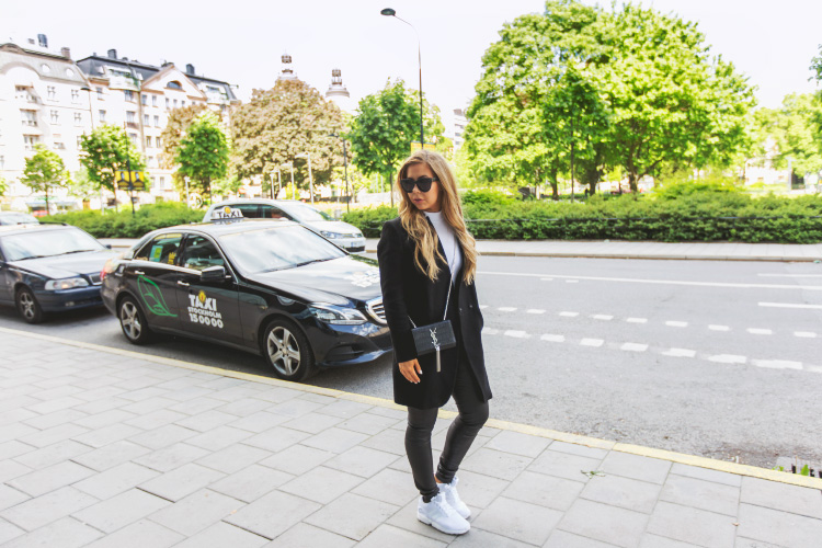 stockholm-photos