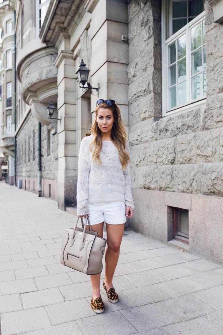 stockholm-street-style