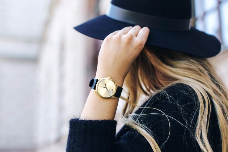triwa-watch