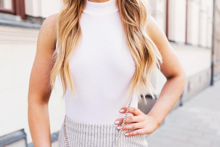 white-bodysuit