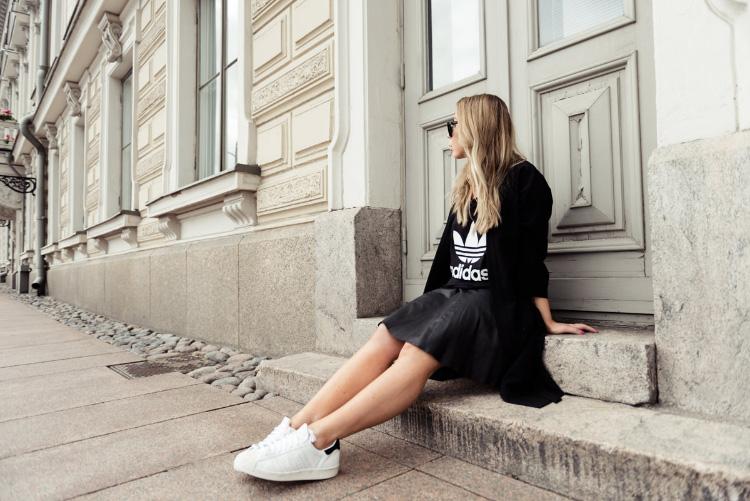 adidas-look6