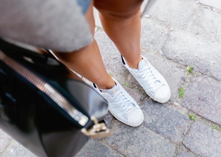 adidas-superstar-white