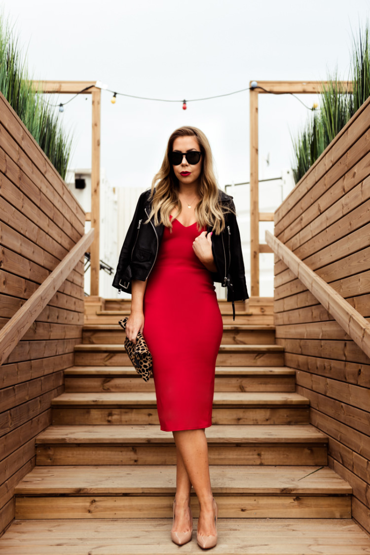 asos-red-dress3