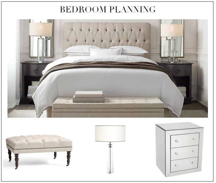 bedroom-planning