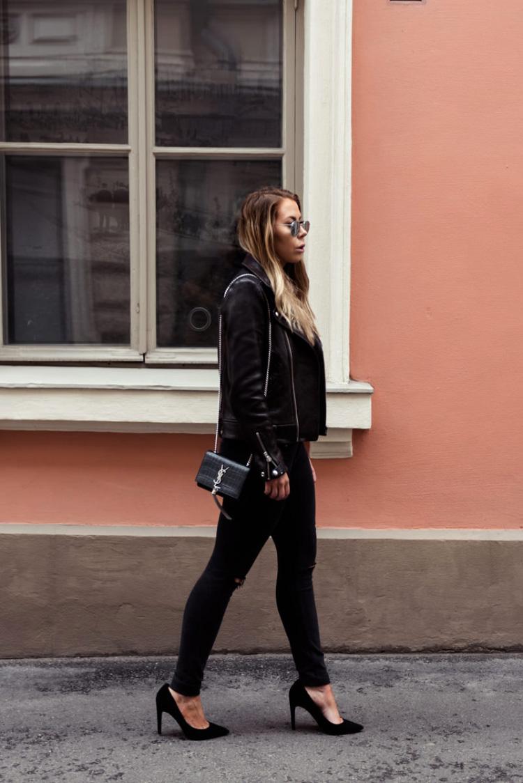 biker-jacket-outfit