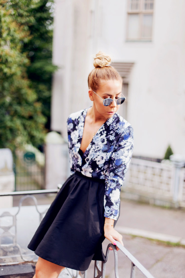 blue-outfit12