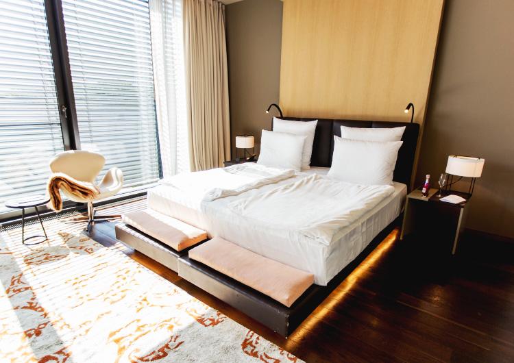 hotel-das-stue