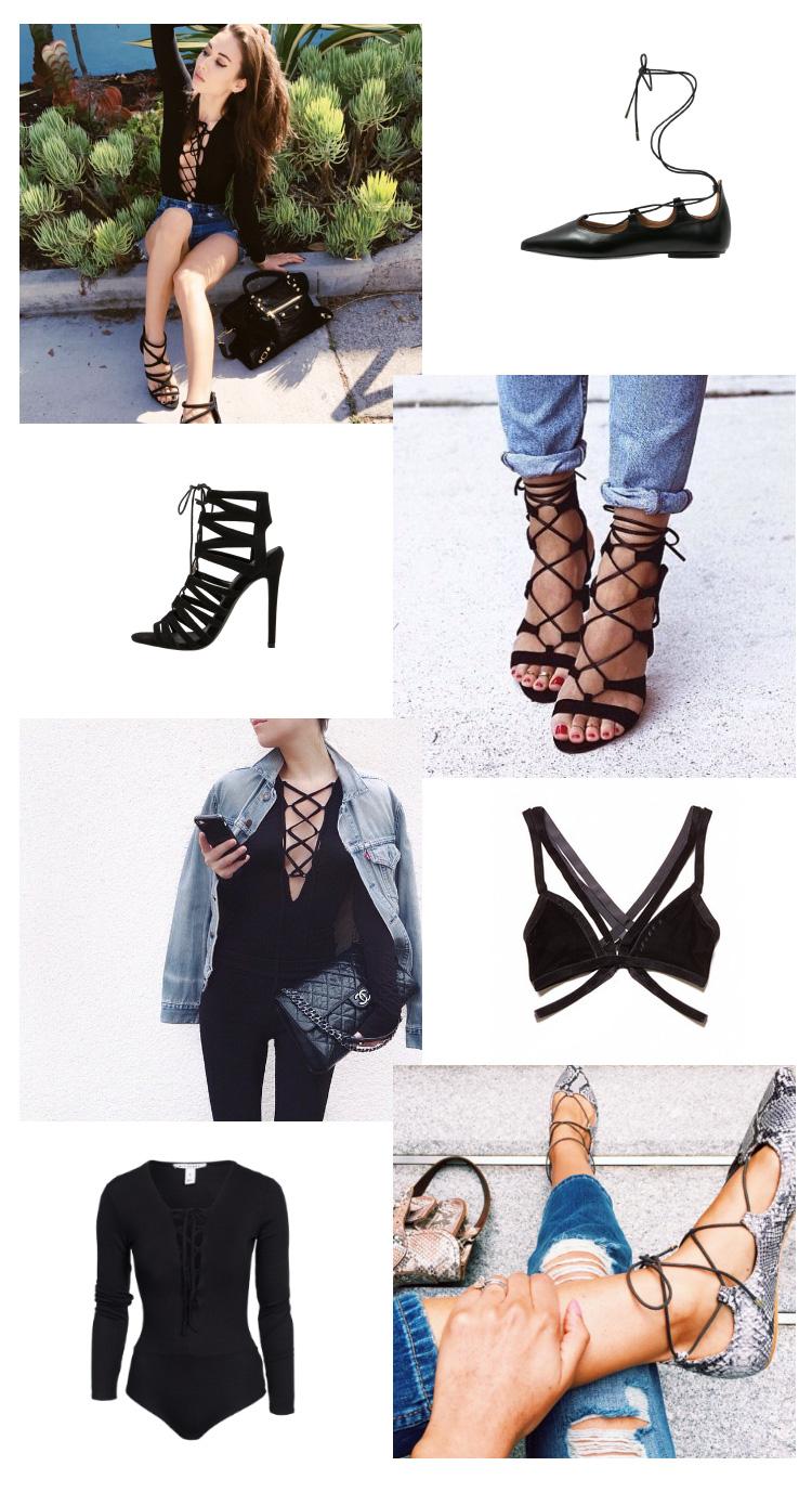 lace-up-style-fashion
