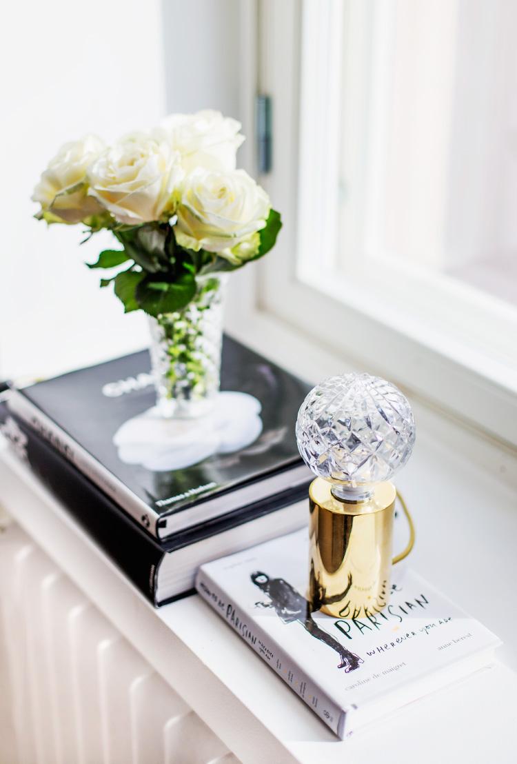 lee-broom-crystal-lamp