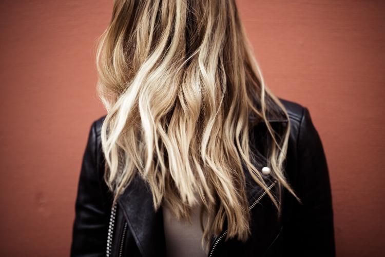medium-length-hair