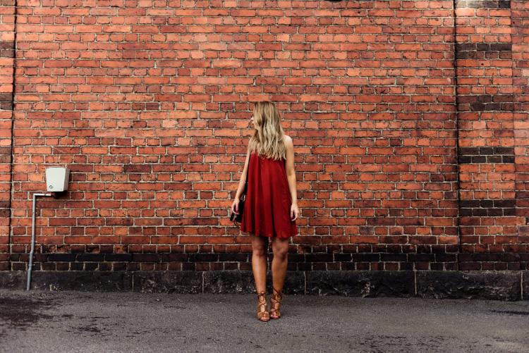 rusty-dress-lace-up-heels3