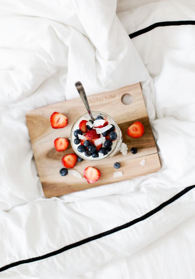 strawberry-dessert2