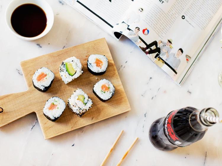 sushi-bar2