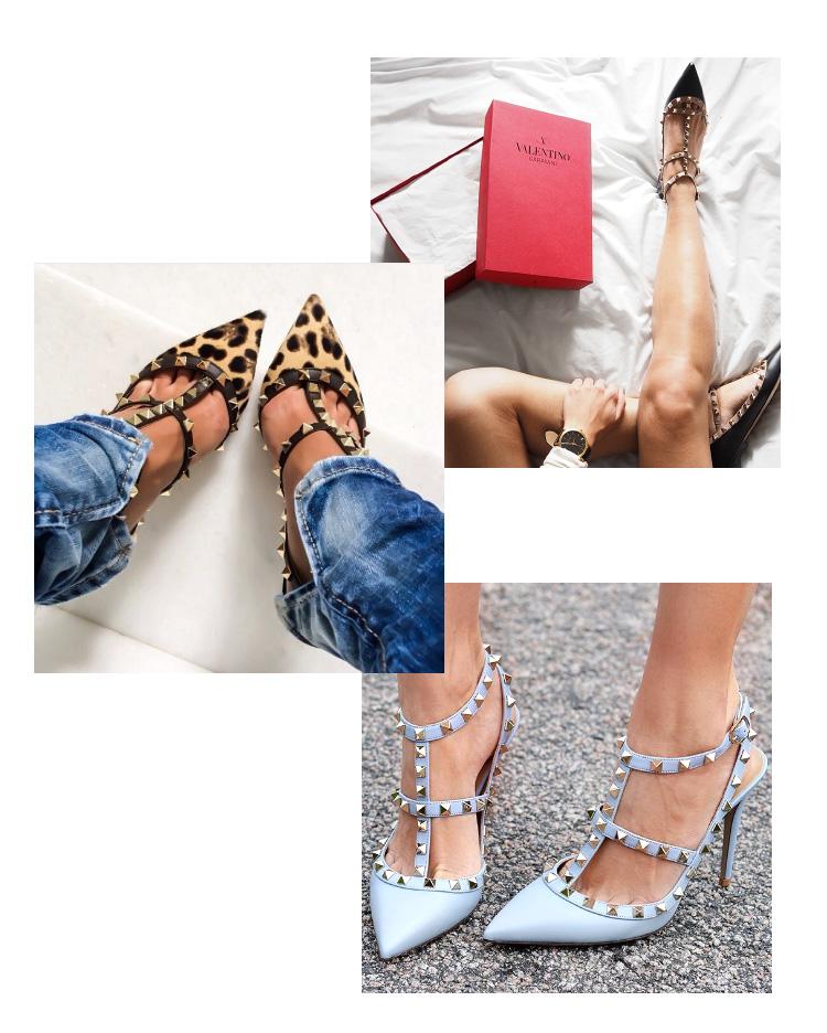 valentino-rockstud-shoes