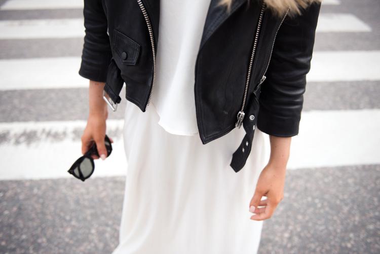 biker-jacket-maxi-dress3