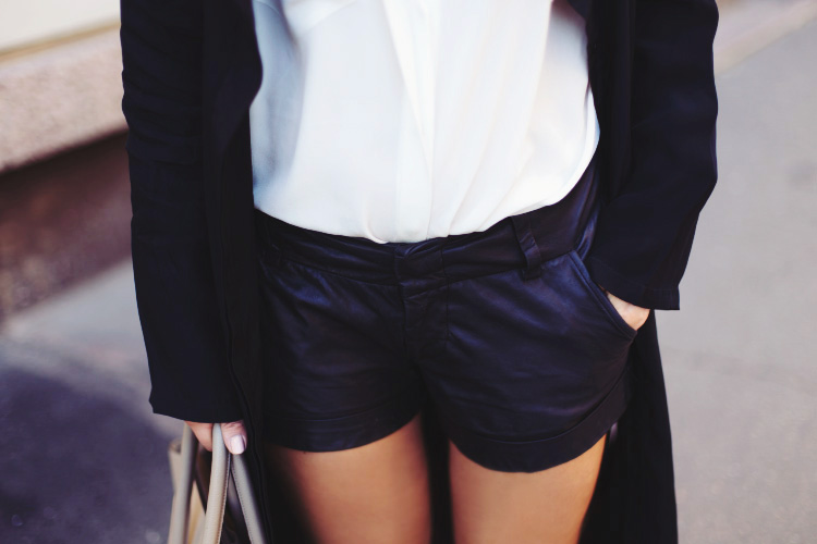 bw-outfit5