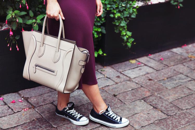celine-luggage-beige2