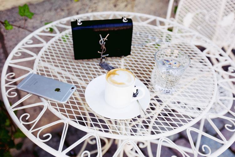 coffee-blog-inspiration