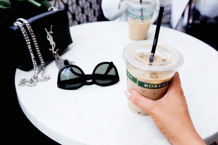 coffee-inspiration