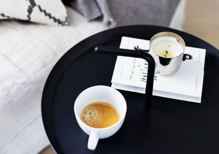 coffee-momentt