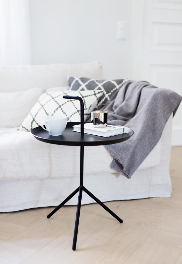 hay-dlm-table