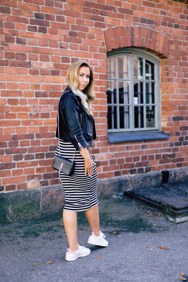 striped-dress10
