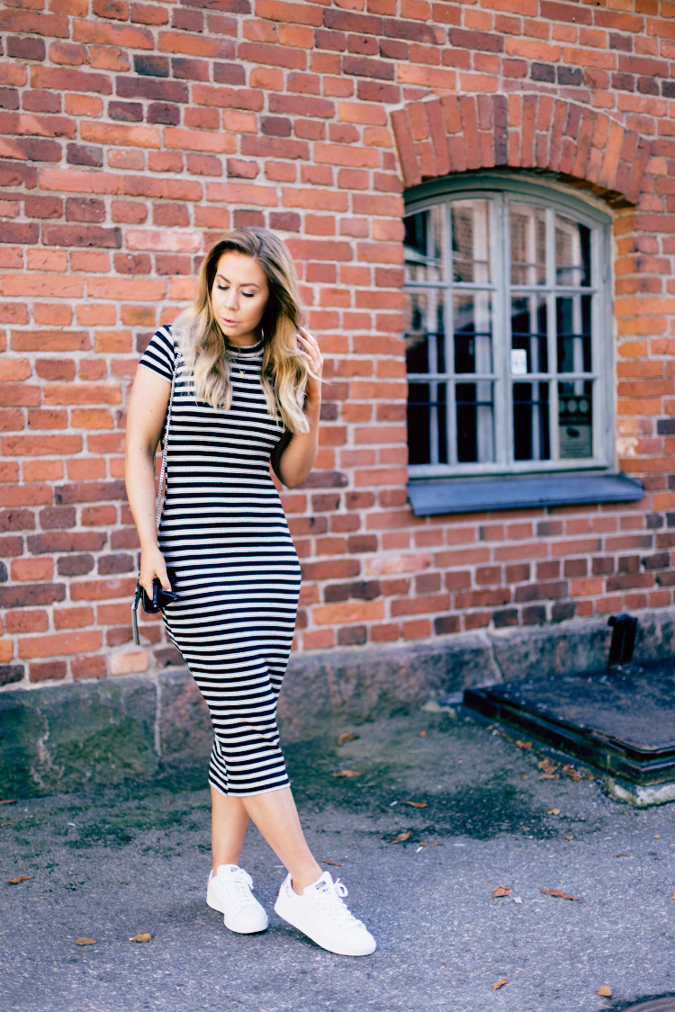 striped-dress2