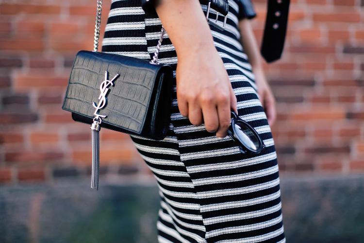 striped-dress3