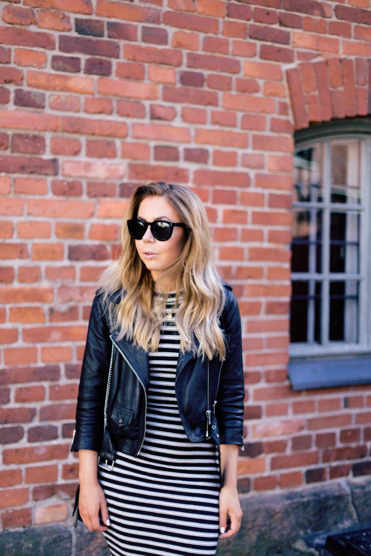 striped-dress6