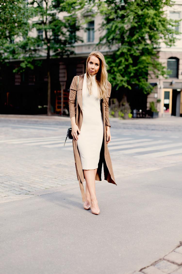 suede-jacket-beige2