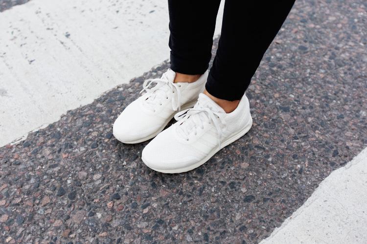 adidas-losangeles-sneakers2