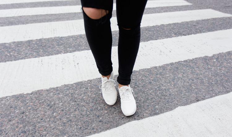 adidas-losangeles-sneakers3