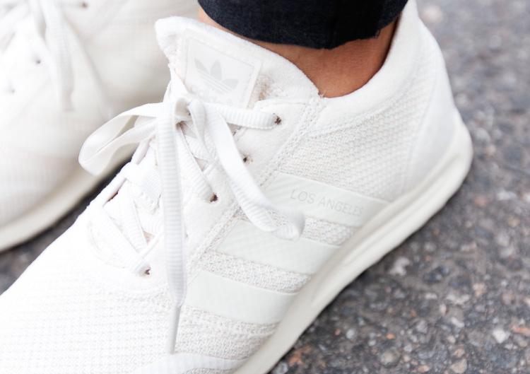 adidas-losangeles-sneakers4