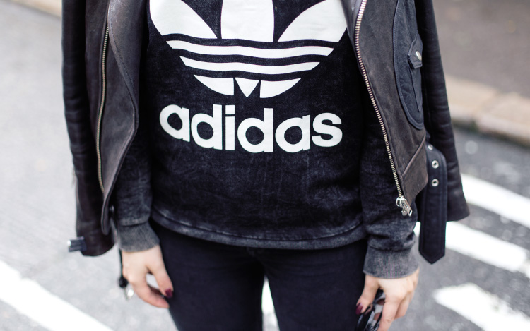 adidas-sweater-grey