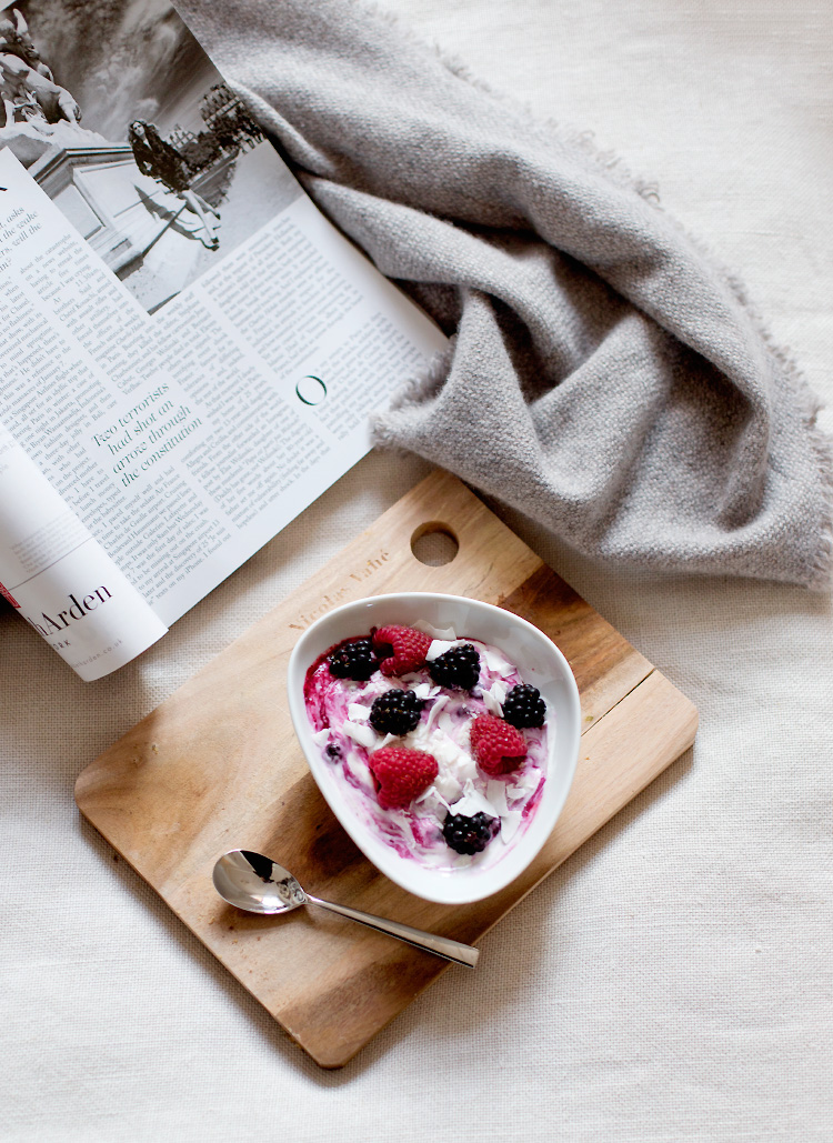 berry-dessert