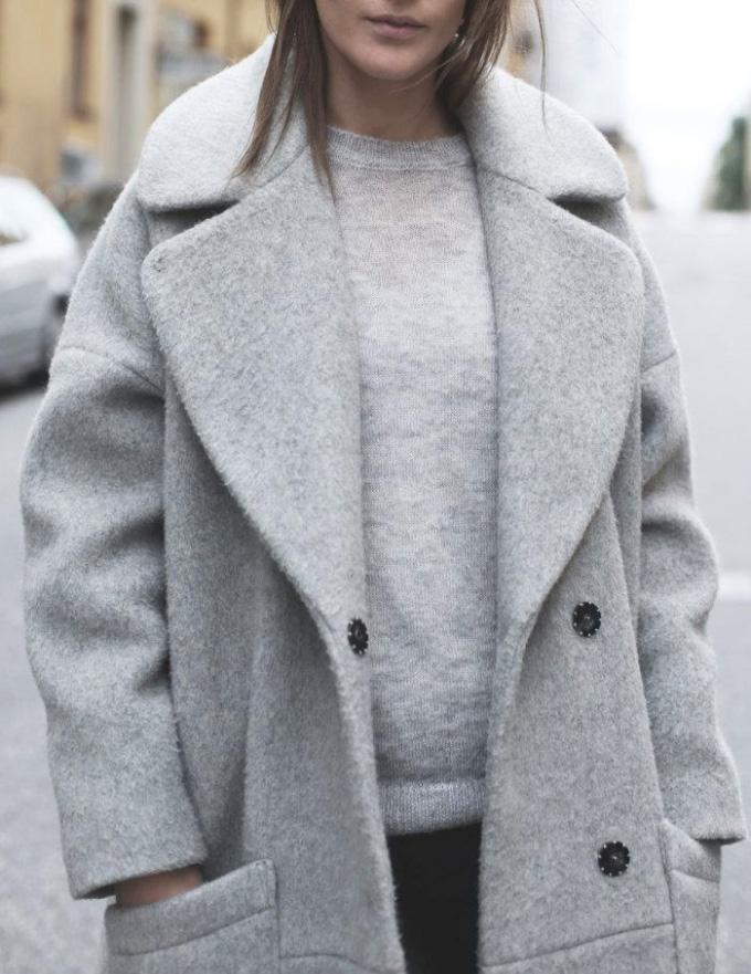 fall-jacket