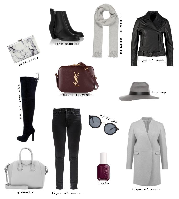 fall-wear-inspo