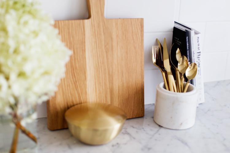 kitchen-details-alexa-dagmar