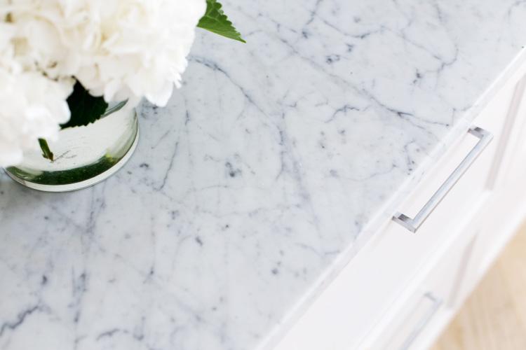 marmori-taso-keittio2