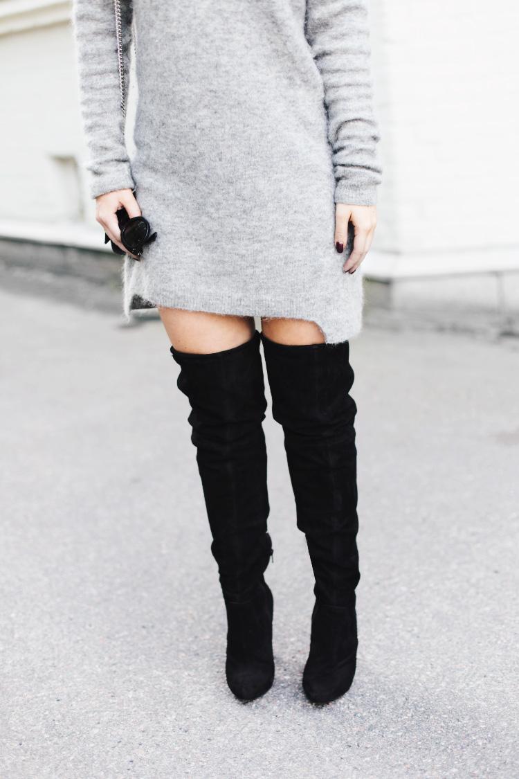 over-the-knee-boots-zalando