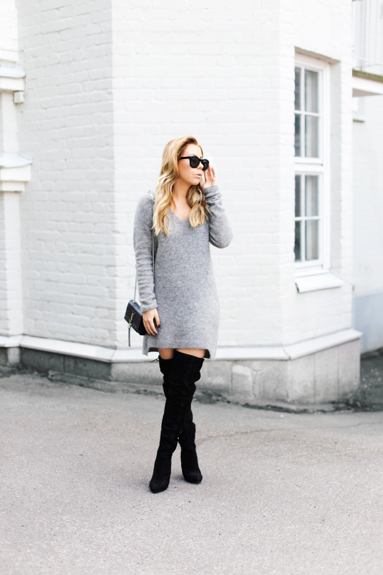 sweater-dress-boots-outfit15