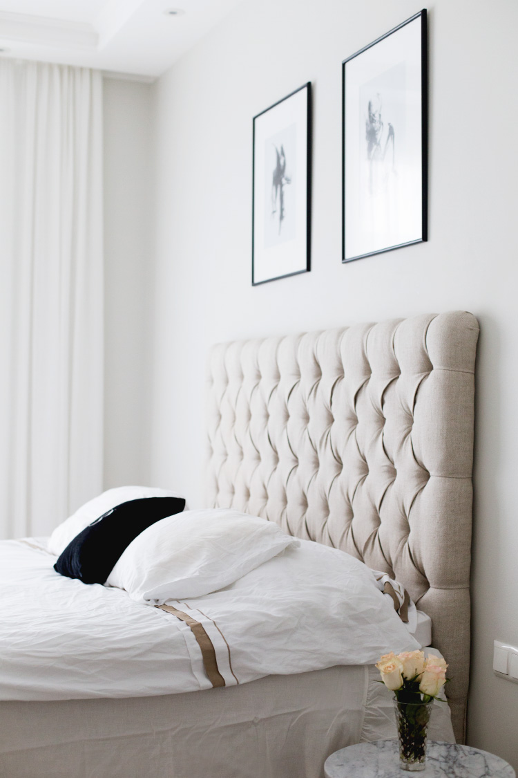 alexa-dagmar-bedroom1
