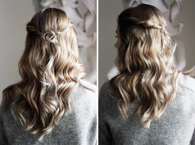 alexa-dagmar-hair-hiukset-peili