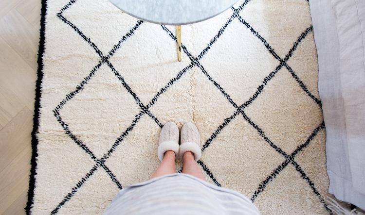beni-ourain-carpet-beyond-marrakech
