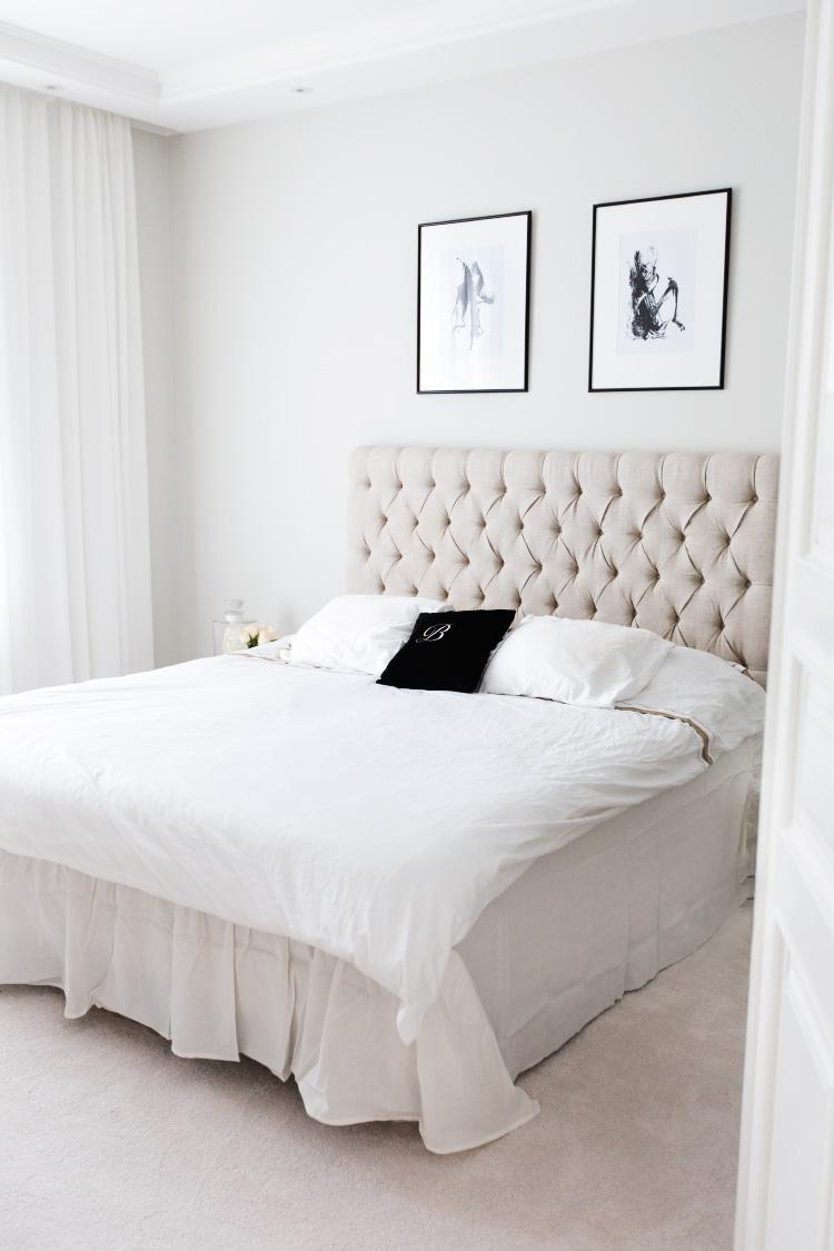 classic-berdroom-decor