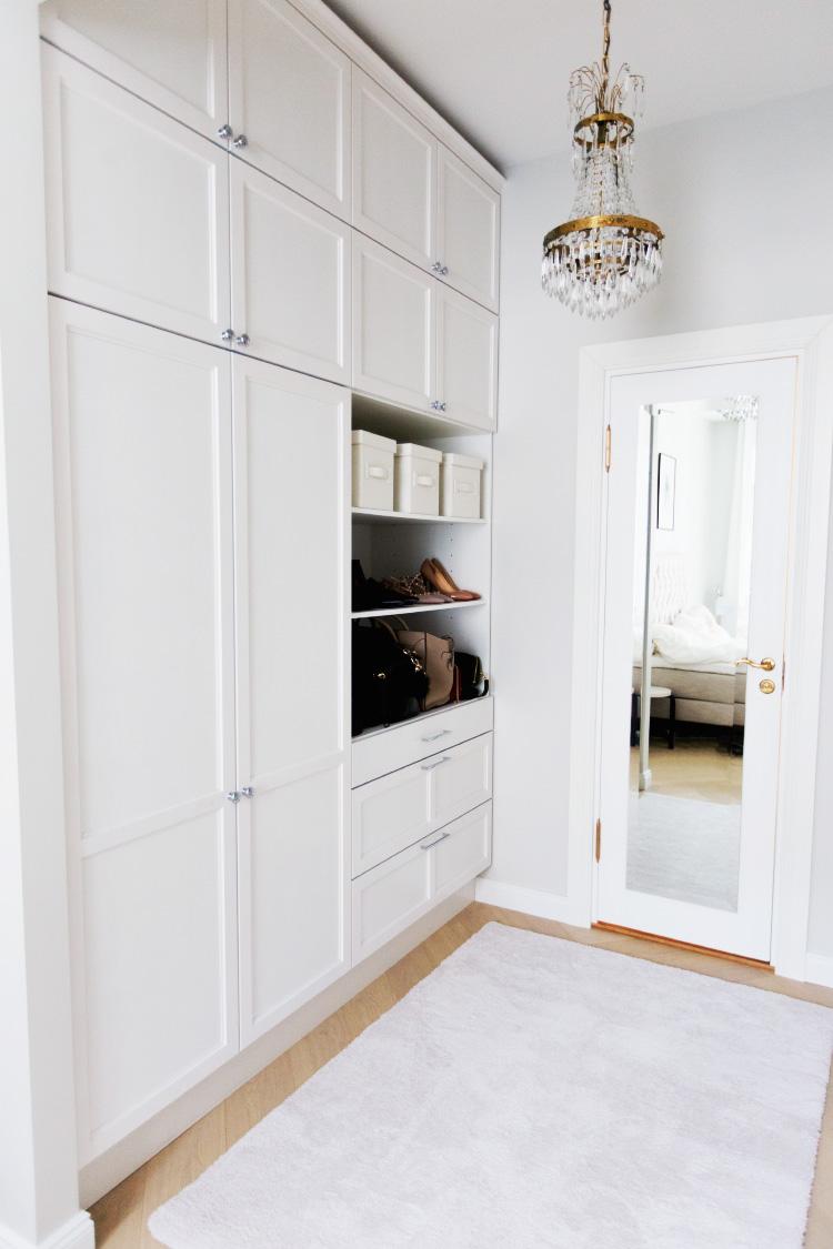 dream-walk-in-closet-classy