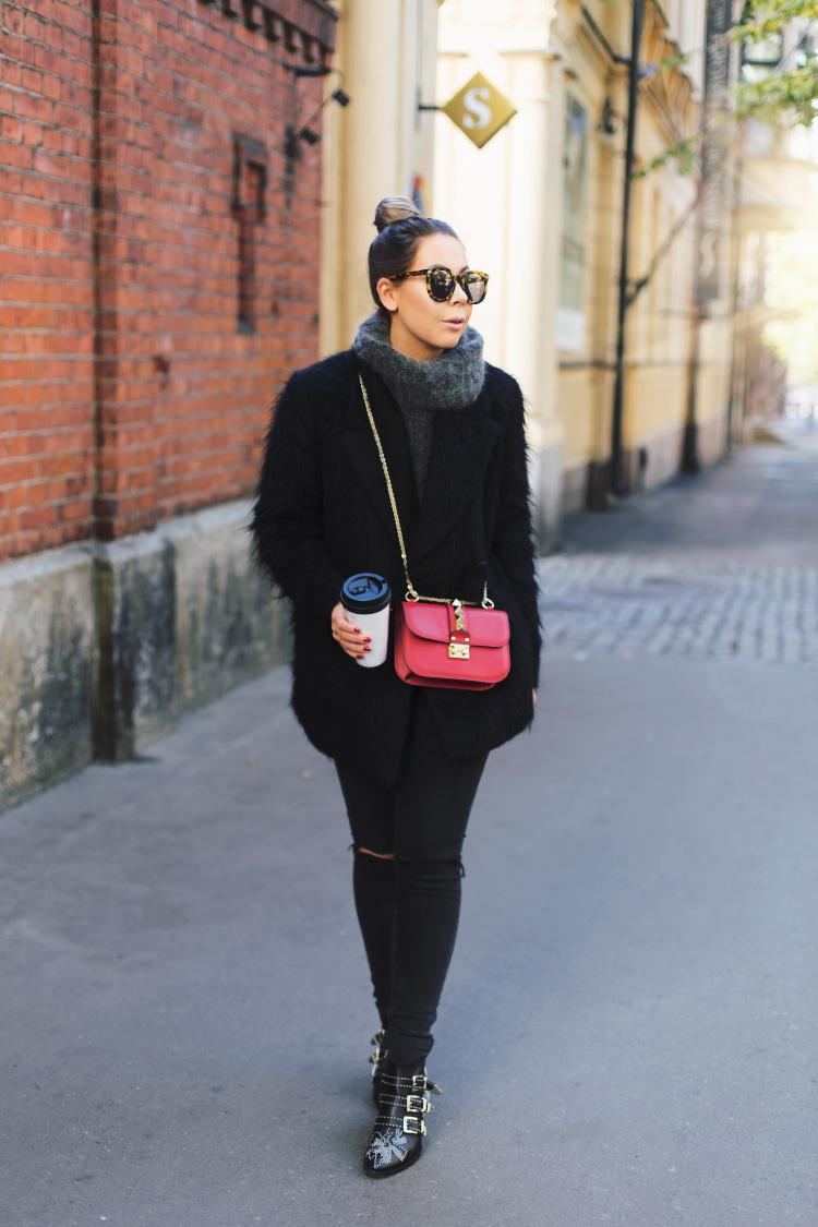 fall-outfit-blog