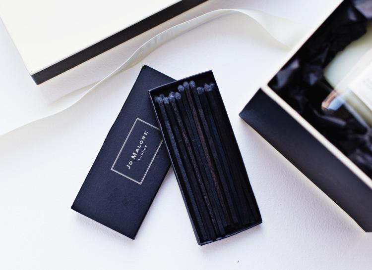 jo-malone-packaging2